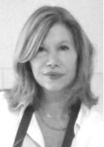 Jelena profilepic